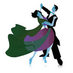 waltz dance classes mesa arizona image